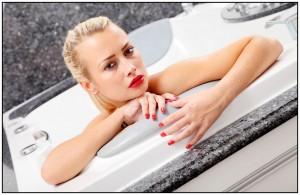 1380807126-Bathtub1Sharp