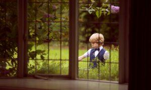 Boy-THrough-Window-BIG